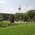 Centru Civic 1