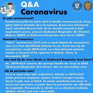 Masuri_prevenire_-_Coronavirus_2
