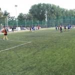 Teren Sport 2