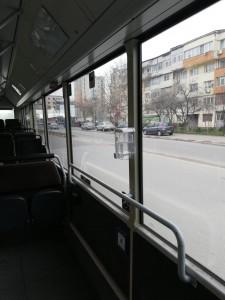 Transport Local