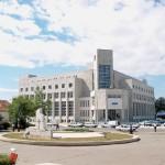 Direcţia Generală a Finanţelor Publice Teleorman
