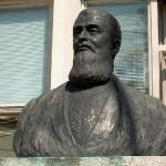 Hatmanul Mihăiţă Filipescu