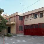 """Inspectoratul pentru Situaţii de Urgenţă """" Alexandru Dimitrie Ghica"""" al judeţului Teleorman"""